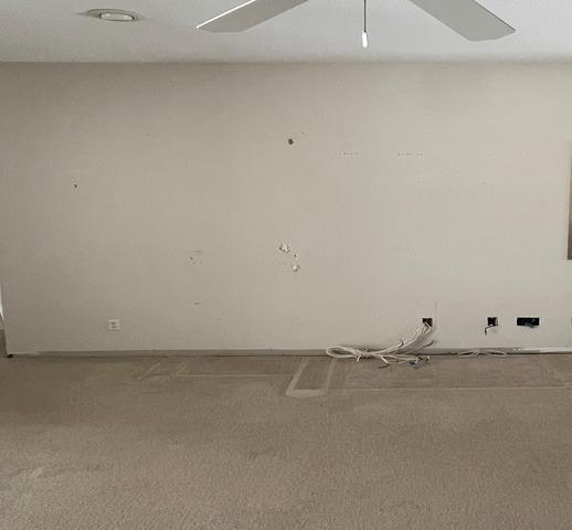 Jacksonville, FL Furniture removal