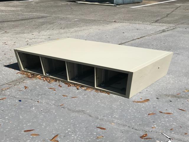 Atlantic Beach, FL Heavy Junk Removal