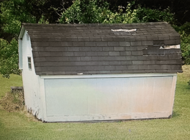 Saint Augustine, FL Yard Debris and Removal