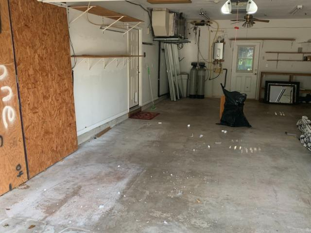 Saint Augustine, Florida Junk removal