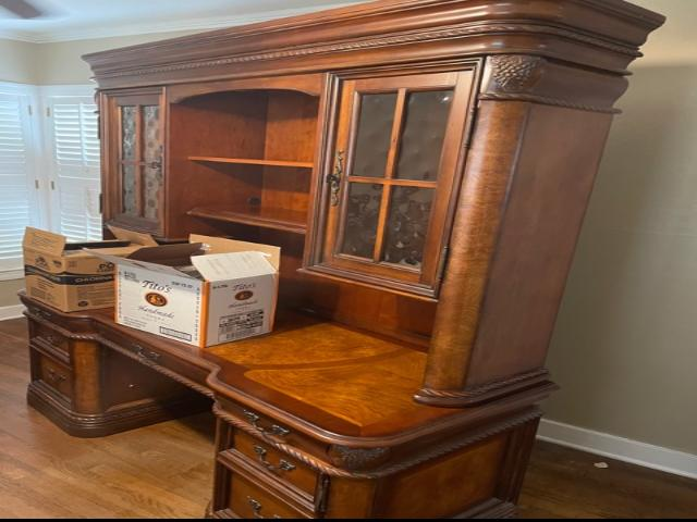 Furniture Removal Services, Alamo Heights, TX