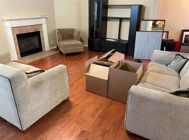 Estate Cleanout Services in New Braunfels, TX