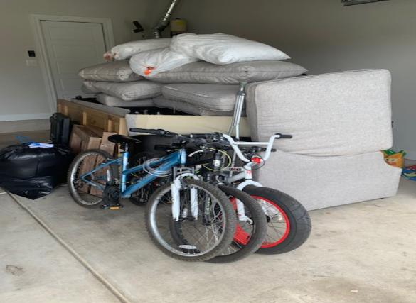 Junk Removal Services San Marcos,TX
