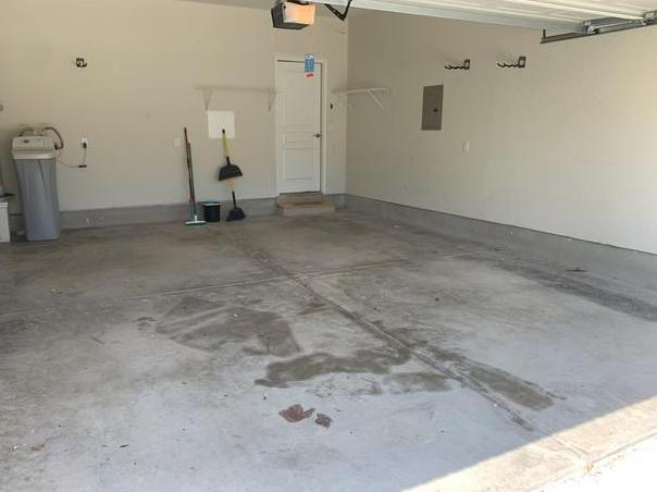 Real Estate Services - Boerne, TX - After Photo