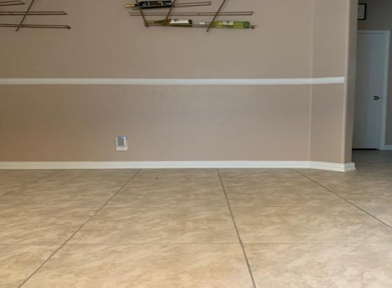 Appliance Removal Services - Helotes, TX