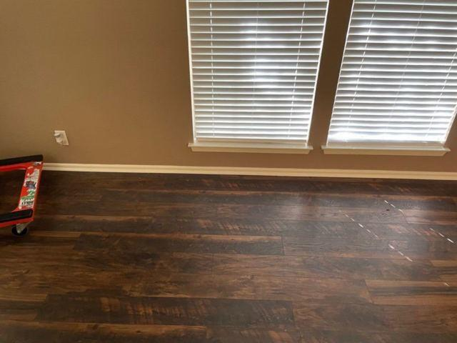Furniture Removal Services, Shavano Park TX
