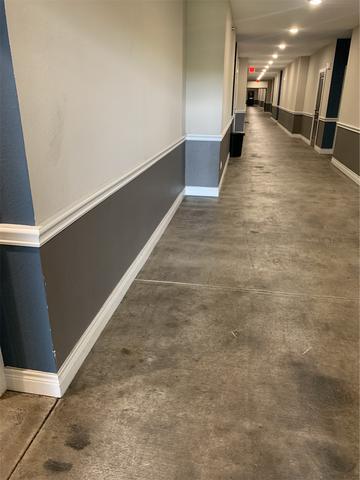 Furniture Removal Services in San Antonio, TX