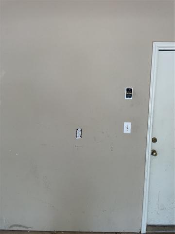 Appliance Removal Services San Antonio, TX