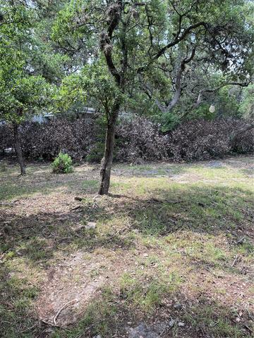Storm and Disaster Cleanout Services San Antonio, TX