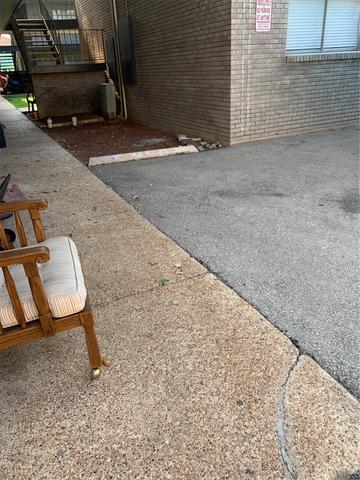Furniture Removal Services San Antonio, TX