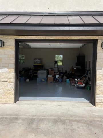 Real Estate Services San Antonio, TX