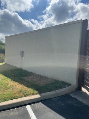 Property Management Services San Antonio, TX