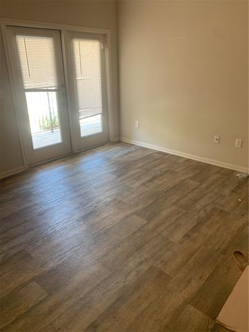 Furniture Removal Services - Converse, TX