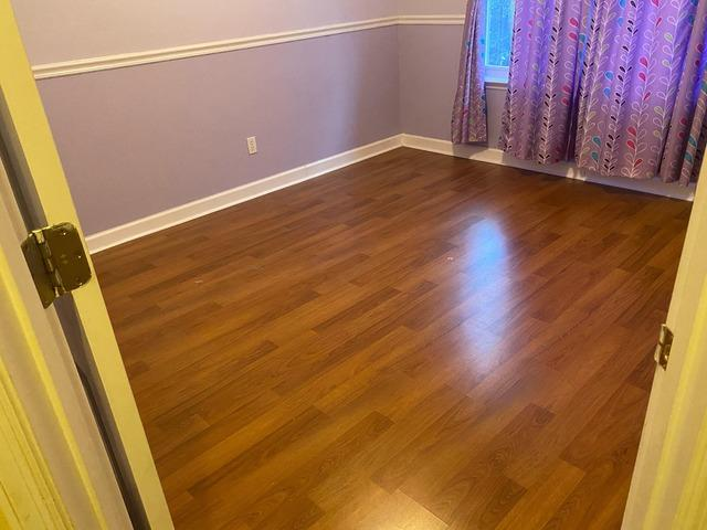 Furniture Removal in Orlando, FL