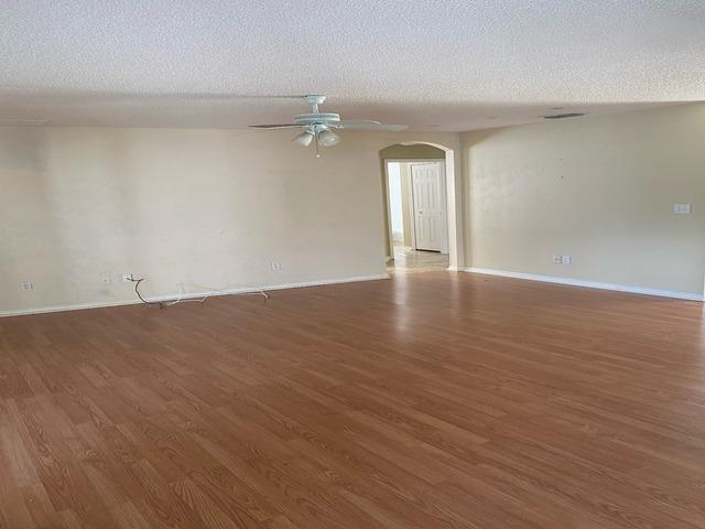 Estate Cleanout Services in Clermont, FL