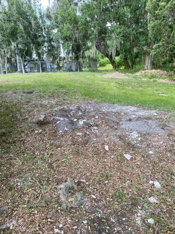 Concrete Removal Services in Windermere, FL