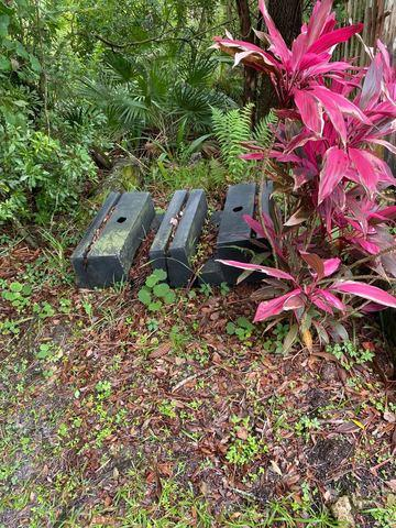 Yard Junk Removal Services in Orlando, FL