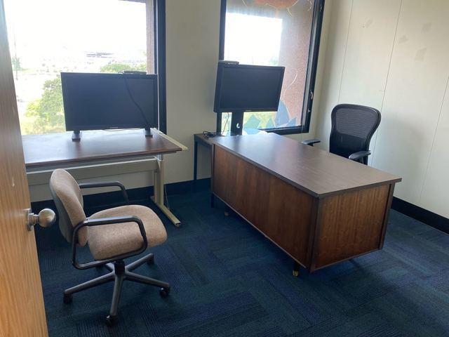 Office Clean-out Services in Orlando, FL