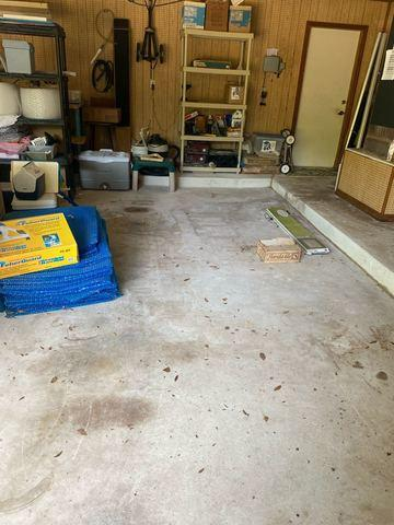 Pool Table Removal in Windermere, FL