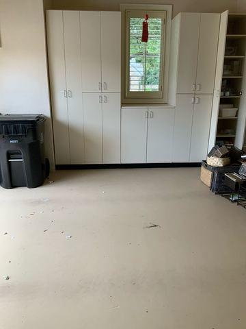 Spring Cleaning Services in Orlando, FL