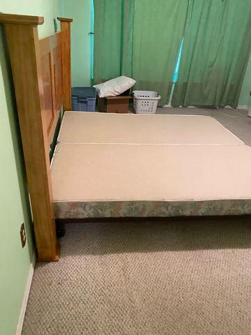 Furniture Removal Services in Orlando, FL