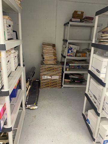 Appliance Removal in Oviedo, FL