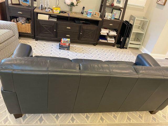 Furniture Removal Services in Celebration, FL