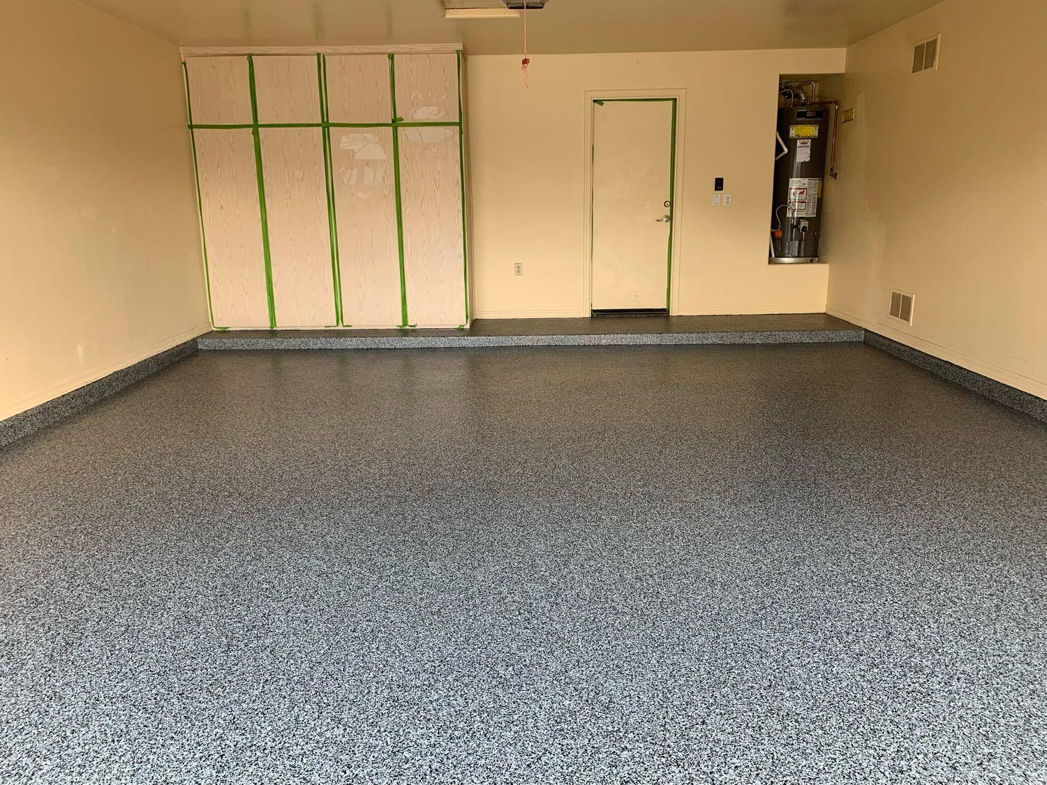 Another beautiful flooring job in Phoenix! - After Photo