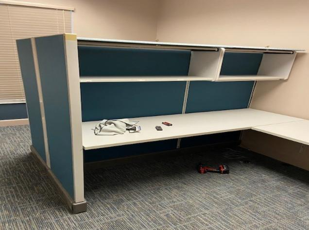 Office Cleanout in Fort Myers, FL