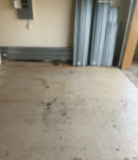 Garage Cleanout in North Fort Myers, FL