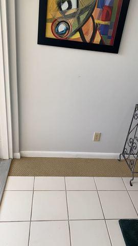 Furniture Removal in Boynton Beach, FL
