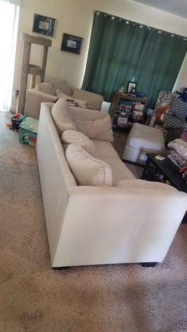 Furniture Removal in Lake Park, FL