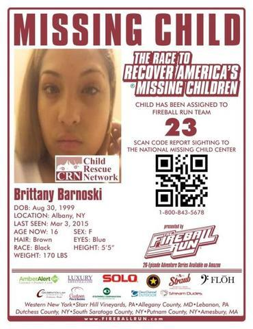 The Race to Recover Americas Missing Children - Image 2