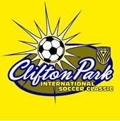 Adirondack Basement Systems Sponsors 2013 Clifton Park International Soccer...