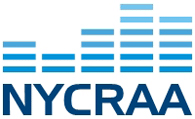 NYCRAA and Habitat for Humanity Capital District Annual Golf Tournament