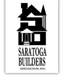 Adirondack Basement Systems Is Now A Member Of The Saratoga Builders Associ...