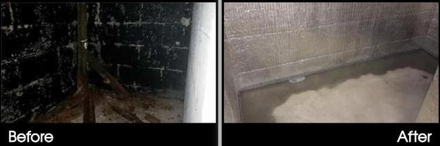 When speaking with homeowners who have a leaky basement, we consistently ask two questions......