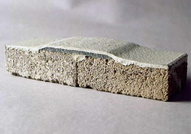 Do you have cracks in your foundation? Do you have water entering your basement from a crack in your foundation?...