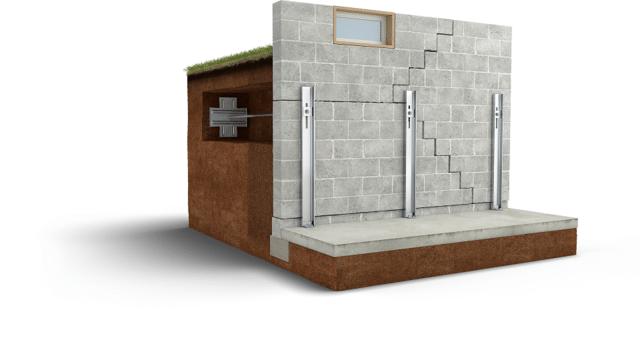 GeoLock Foundations Ontario Advanced Basement Systems 21