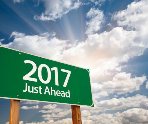 Make Waterproofing Your 2017 Resolution!