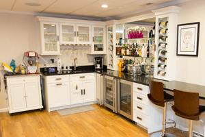 Ring in the New Year with a Finished Basement - Image 2
