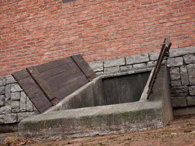 Three Signs of a Wet Basement - Image 4