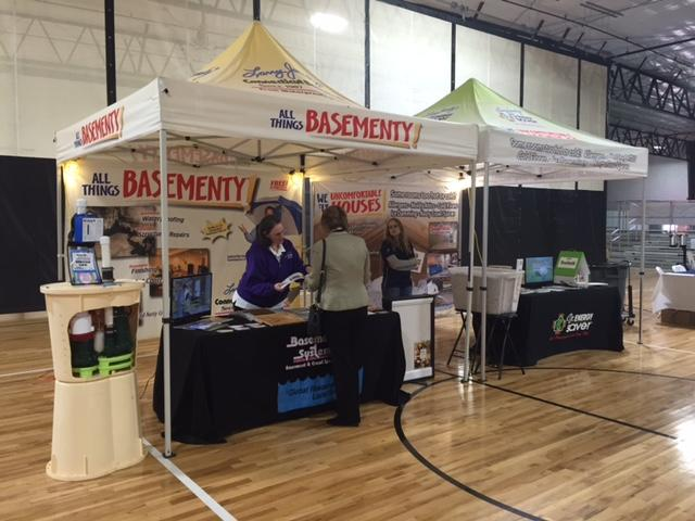 Connecticut Basement Systems is coming to the Greater New Haven Chamber of ...