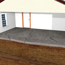 Sloping and Uneven Floors  What Does It Mean and What Can You Do - Image 2