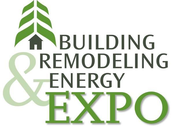2016 North Peninsula Building & Remodeling Energy Expo