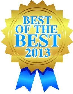 Dry Guys earns best Home Improvement Contractor Award for the FIFTH consecutive year!...