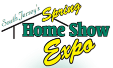 The South Jersey's Spring Home Show Expo arrives on March 23 and 24 to the Bethel Christian Center, 1583 Blackwood...