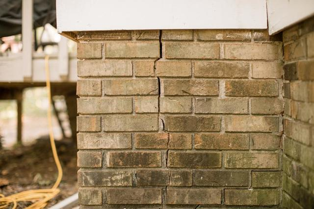 Reasons Why Outside Water Can Affect Your Foundation Walls