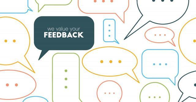 Why Customers Should Leave Online Reviews