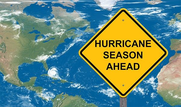 5 Tips to Prepare Your Home for Hurricane Florence